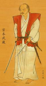 KOR_Musashi-Painting