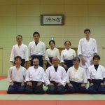Japan Nov 2010 036