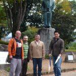 Japan Nov 2010 059