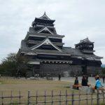 Japan Nov 2010 079