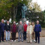 Japan Nov 2010 110