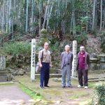 Japan Nov 2010 119