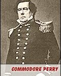 commodore-perry