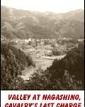 valley-atnagashino